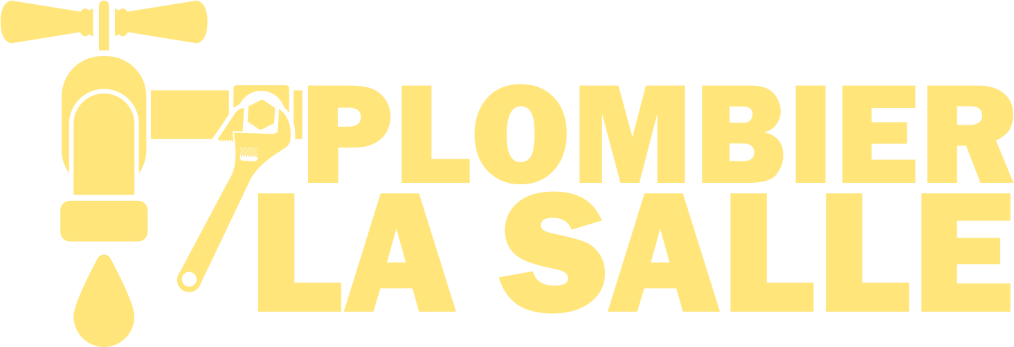 lasalle-logo1