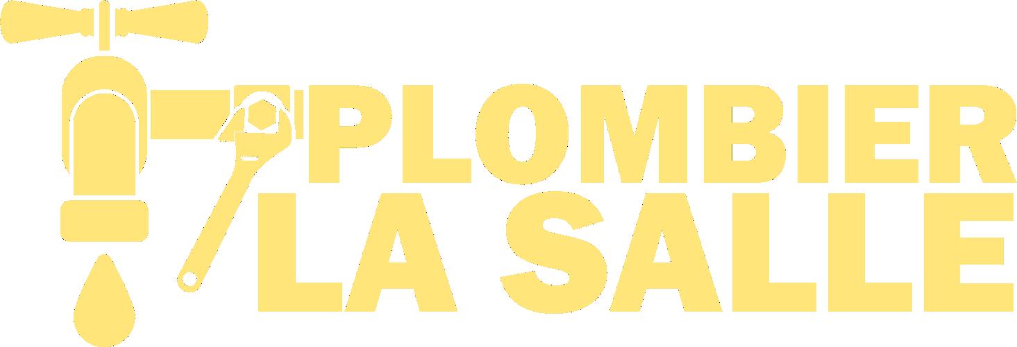 Solliciter Plombier LaSalle